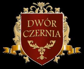 Dwór Czernia